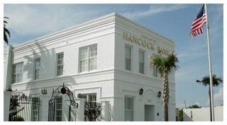 Hancockbank