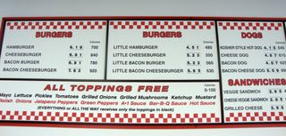 Five-guys-menu-1