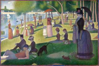 1920px-A_Sunday_on_La_Grande_Jatte,_Georges_Seurat,_1884
