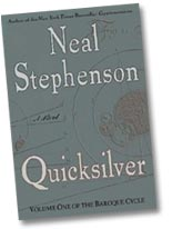 030923_quicksilver_book