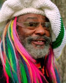 220pxgeorge_clinton_resized