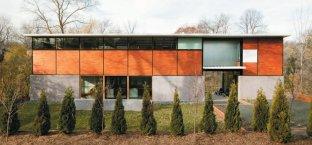Flatpak_house_exteriorjpg