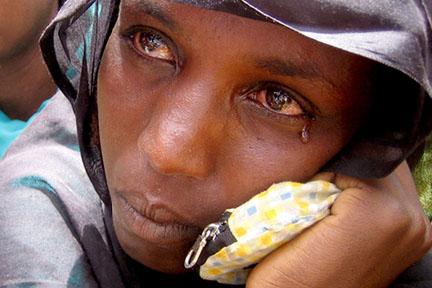 Tears_1
